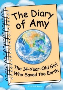 The Diary of Amy