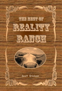 The Best of Reality Ranch
