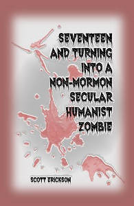 zombie_cover_small