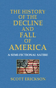 cover-decline-and-fall